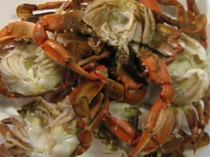 cleaned-steamed-crabs